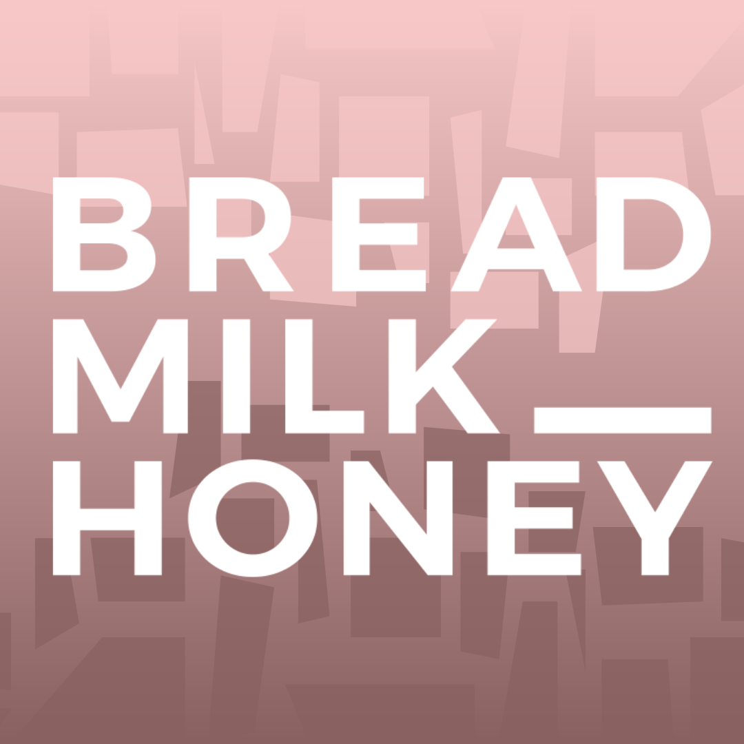 Bread Milk Honey Cafe