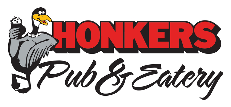 Honkers Pub and Eatery