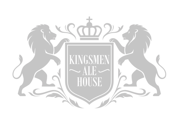 Kingsmen Ale House